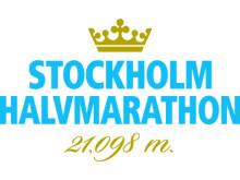 Stockholm Halvmararathon