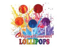 Org Lollipops temabild