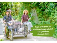 welttierschutzgesellschaft-radiospot-susanne-uhlen-thailand