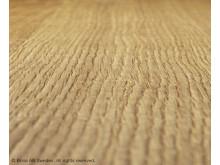 Bona_Brushing_Technology_Floor_3