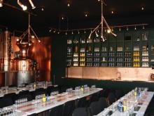 Herno-lifestyle-distillery
