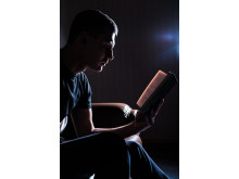 Läsa i mörkret_myt_ Specsavers