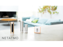 netatmo-1