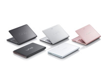 VAIO E-Serie von Sony_02