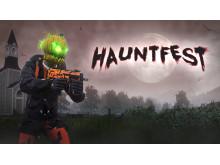 H1Z1 PS4 Halloween Hauntfest (1)