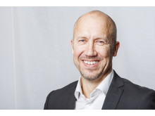 Mårten Henriksson_Umeå Energi