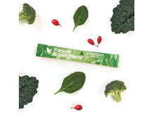 Supergreens stick