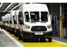 Ford_Transit_Otosan