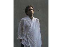 Tarek Atoui_1_c_Matteo_Bellomo_Fabrica 2017