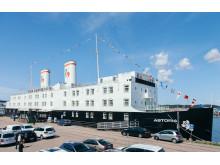 GM_Sundsvall_Exterior