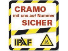IPAF-Label-C-Web4_CMYK
