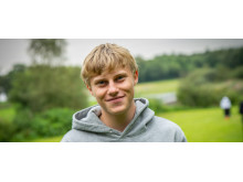 Thomas Kirkeby Junge