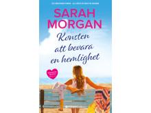 Sarah Morgan - Konsten att bevara en hemlighet