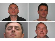 Op Cave defendants jailed