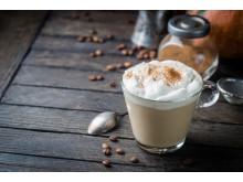 Kaffe Braastad