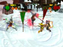 Screenshot Colosseum 2