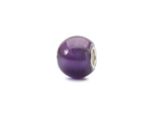 TSTBE-00025 Round Amethyst a