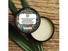 AMAZONIAN SAVIOUR BALM 50ML 115KR