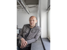 Kulturpreis_Bayern_2018_Peter_Haimerl_privat_Newsroom