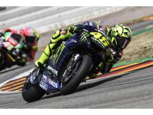 2019070802_008xx_MotoGP_Rd9_ビニャーレス選手_4000