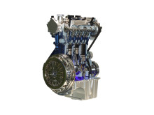 Ford-EcoBoost-Engine_05