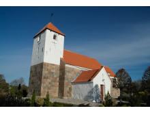 Roum Kirke