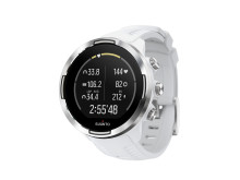 Suunto 9_white_overview