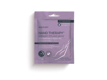 BeautyPro Collagen Glove HAND THERAPY