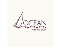 Ocean Yachting logo