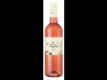 La Coquette Rosé 2019
