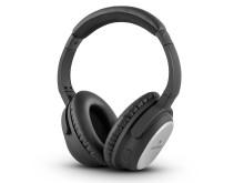 auna BNC-10 Noise Cancelling Kopfhörer 10028683