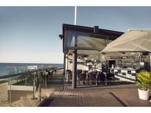 Beach Club (1)