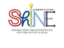 Competition Shine