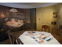 Anne Frank utställning (5)