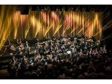 Rødovre Concert Band #2