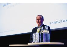 Business Arena Stockholm 2017
