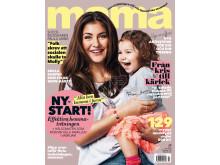 mama #2 2015
