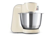 Kjøkkenmaskin vanilje (MUM58920), ca pris: 3 899,-