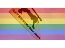 queer-kalend. lrkjpg