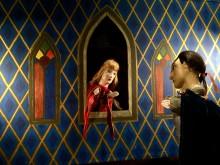 Sankt Göran, prinsessan och draken