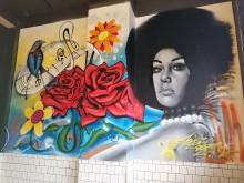 Graffitiworkshop 10-11 augusti på Ungdomens hus i Partille. (2)