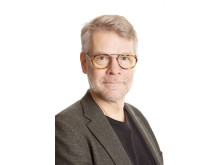 Claes Lennartsson, tf. akademichef