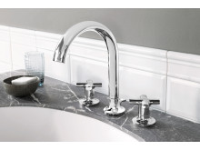 taps and fittings
