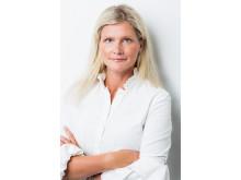 Anna Laestadius, Chief Marketing Officer
