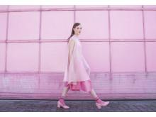 Modeuddannelse i Kolding i verdens top-25