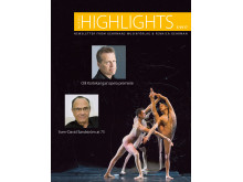 Nordic Highlights 3 2017_cover