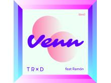 Venn TRXD coverart