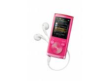 pink_cw-1200