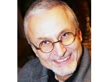 Mats Remberger, , professor vid KI och Uppsala universitet