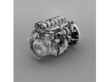 Neuer 540-PS-Motor von Scania_05